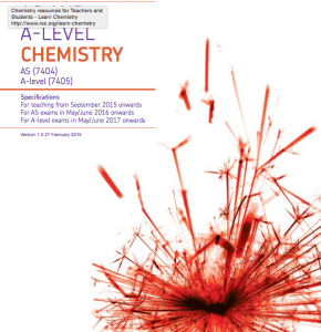 filestore_aqa_org_uk_resources_chemistry_specifications_AQA-7404-7405-SP-2015-V1-0_PDF