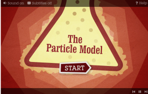 BBC_-_KS3_Bitesize_Science_-_The_particle_model___Activity