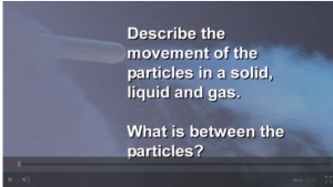 BBC_-_KS3_Chemistry_-_Particle_models_of_solids__liquids_and_gases