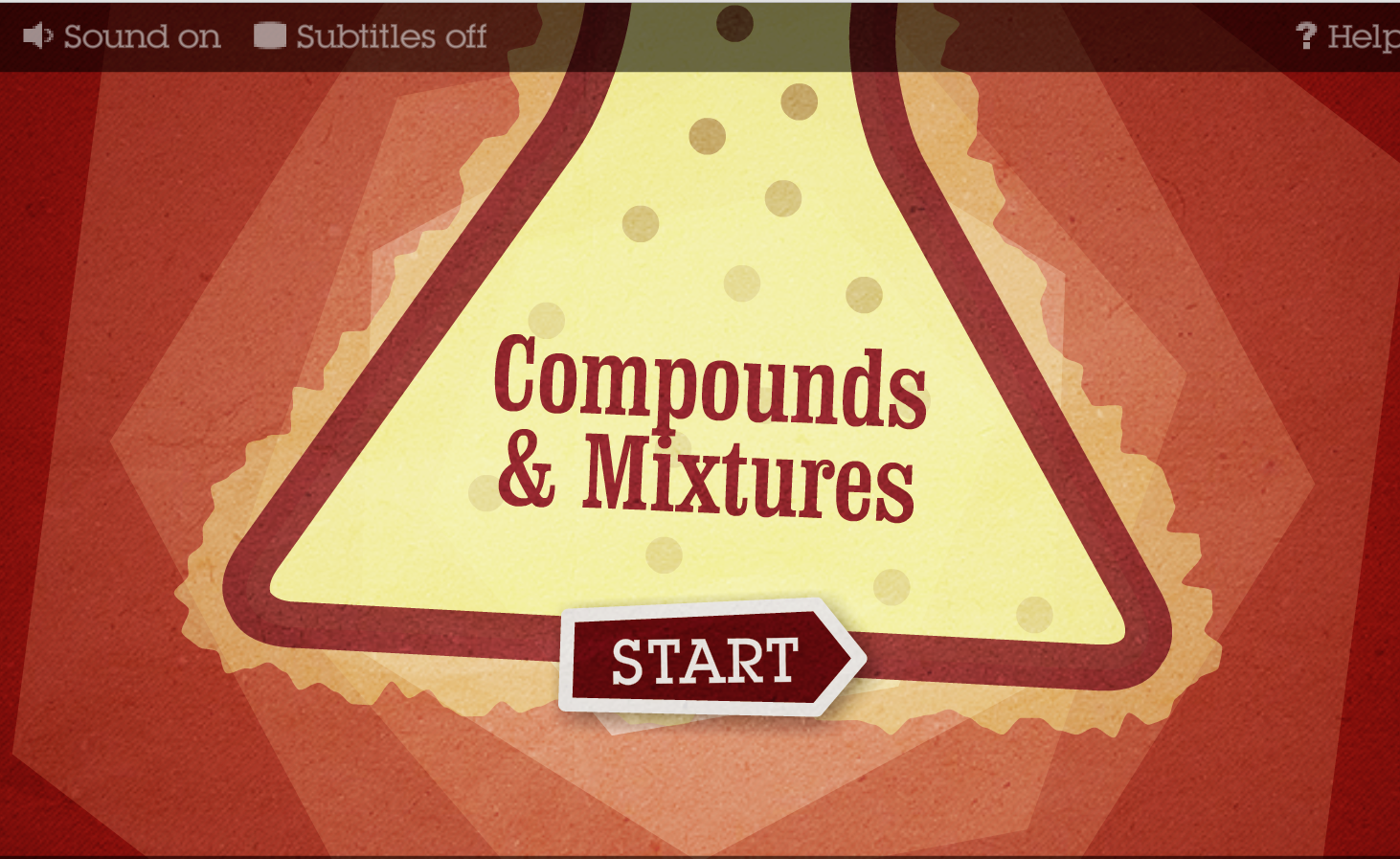 Atoms elements compounds and mixtures interactive secondary atoms elements compounds and mixtures interactive secondary science 4 all urtaz Images