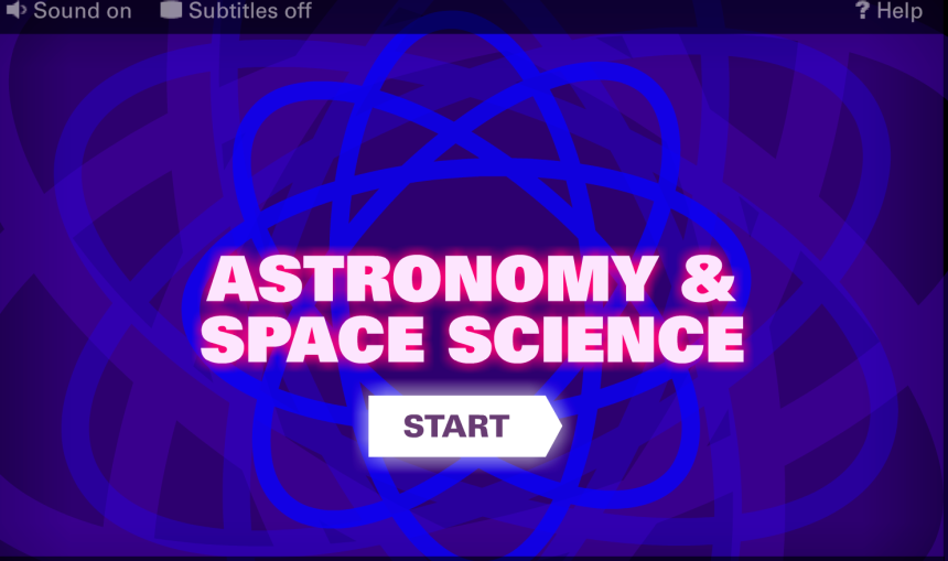 Space year 9 secondary science 4 all downloadsbbccoukbitesizeks3scienceactivitiesactivity19activityswf urtaz Choice Image