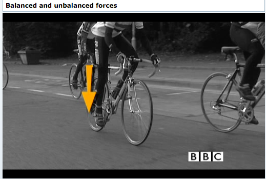 BBC_-_Learning_Zone_Class_Clips_-_Balanced_and_unbalanced_forces_-_Science_Video