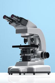 bio_newmicroscope