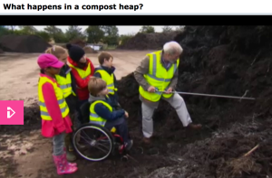 BBC_-_Learning_Zone_Class_Clips_-_What_happens_in_a_compost_heap__-_Science_Video