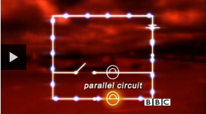 BBC_-_KS3_Physics_-_Electric_current_and_potential_difference_-_Video