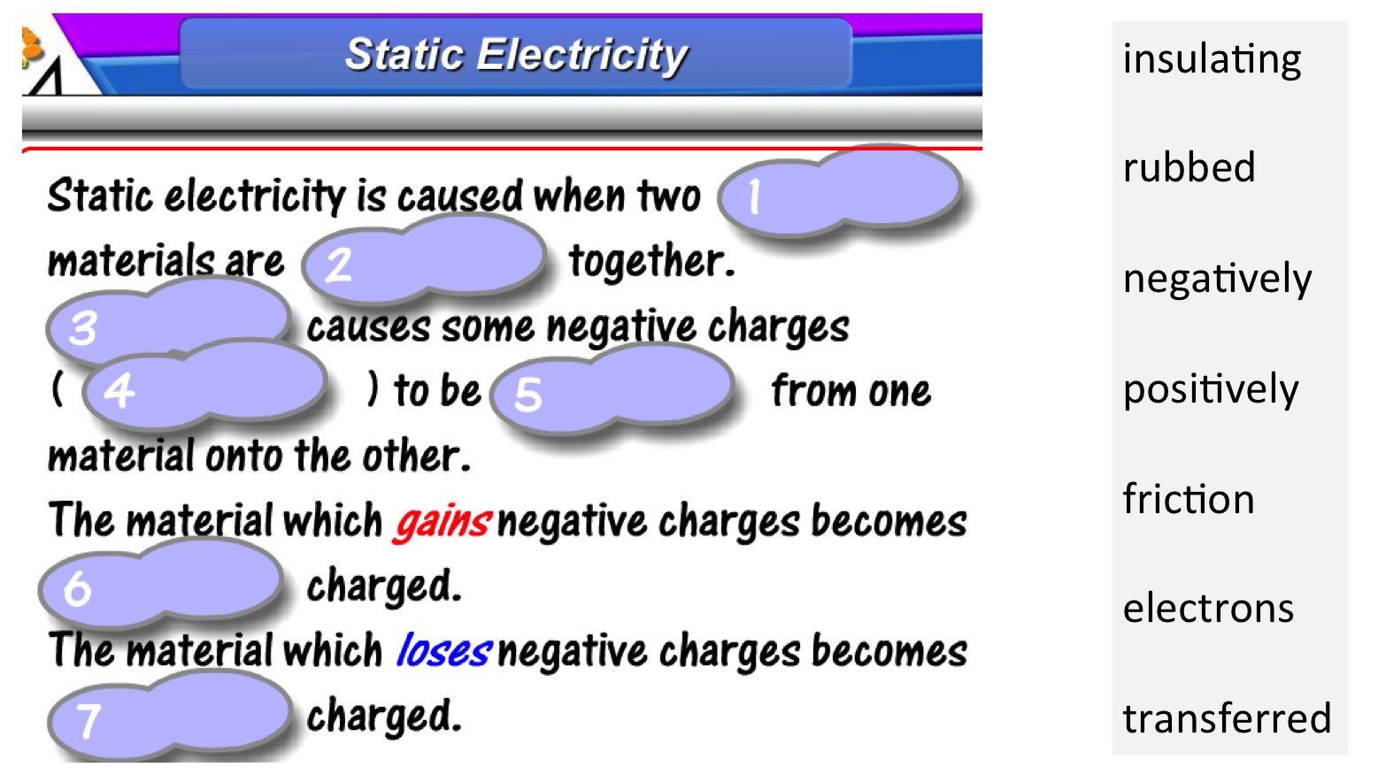 Electricity Secondary Science 4 All Circuit Remember Ammeters Are Attached In The Series