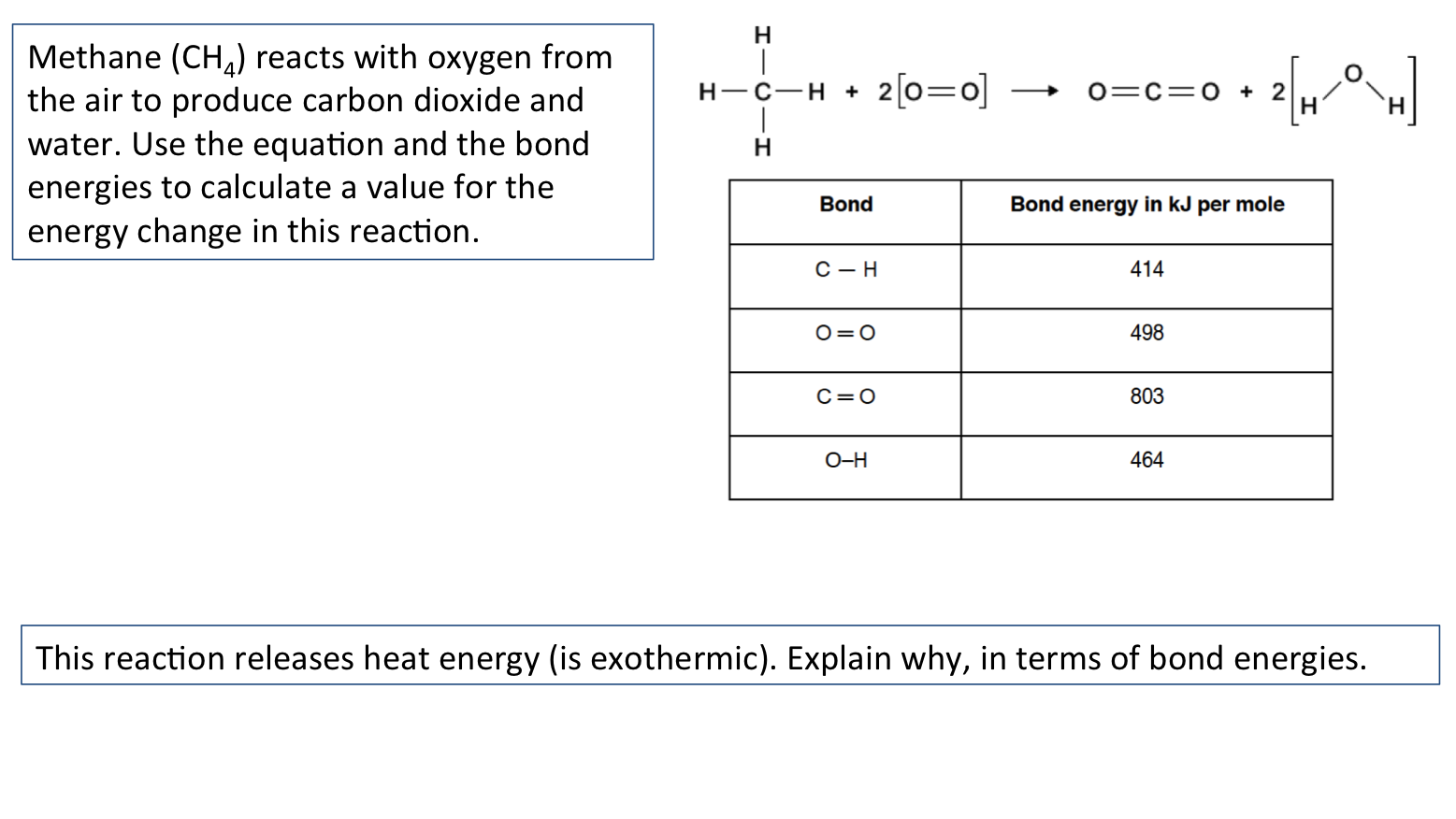 describe the energy equation and explain All i need is how the theory explains the relations between mass and energy e=mc² explain the relationship between energy equation (e=mc²) was.