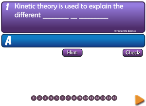 www_footprints-science_co_uk_fullscreen_php_type_Kinetic_theory