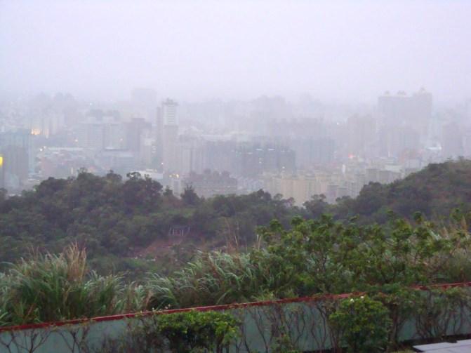 Air-pollution-taiwan