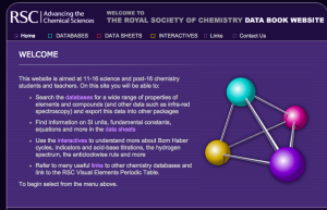 RSC__Advancing_the_Chemical_Sciences___Home