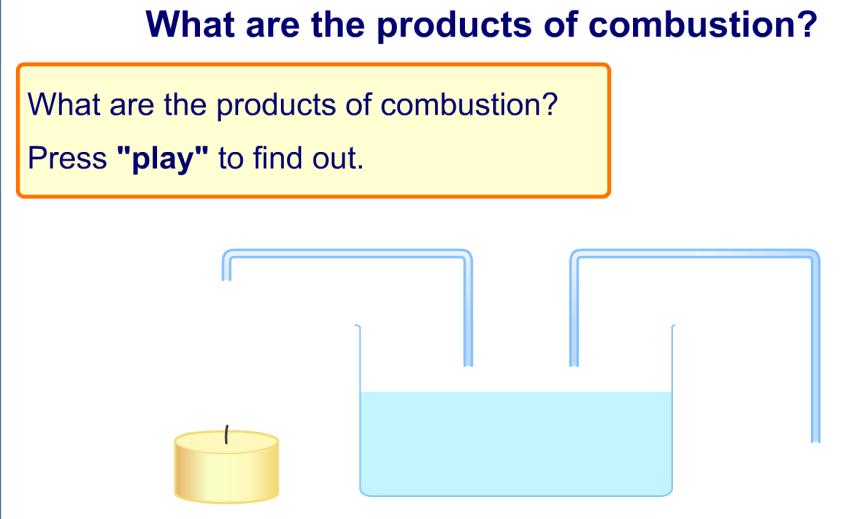www_boardworks_co_uk_media_b07d489e_Alkanes_Combustion_animation_swf