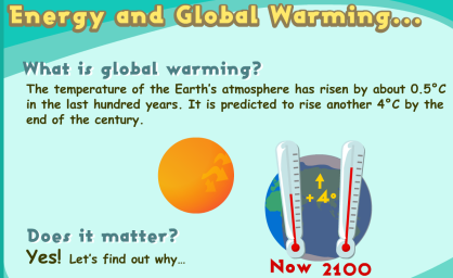 www_childrensuniversity_manchester_ac_uk_media_services_thechildrensuniversityofmanchester_flash_globalwarming_swf